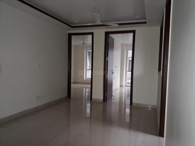 Gallery Cover Image of 2500 Sq.ft 3 BHK Apartment for rent in Sector 61 for 42000