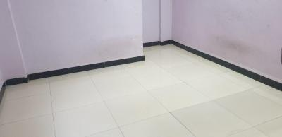 Gallery Cover Image of 450 Sq.ft 1 BHK Apartment for rent in Airoli for 12000
