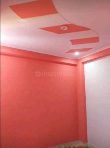 Gallery Cover Image of 410 Sq.ft 1 BHK Independent House for buy in Chhapraula for 1600000