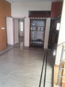 Gallery Cover Image of 1450 Sq.ft 3 BHK Apartment for rent in Thurahalli for 27000