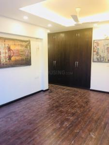 Gallery Cover Image of 3000 Sq.ft 4 BHK Independent Floor for buy in Sector 38 for 14500000