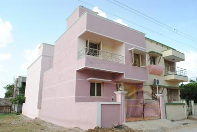 Gallery Cover Image of 1163 Sq.ft 3 BHK Independent House for buy in Poonamallee for 5950000