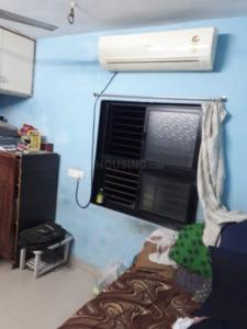 Gallery Cover Image of 810 Sq.ft 2 BHK Apartment for rent in Nava Vadaj for 12000
