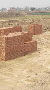 450 Sq.ft Residential Plot for Sale in Sector 1, Noida