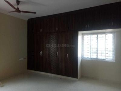 Gallery Cover Image of 9000 Sq.ft 2 BHK Independent Floor for rent in Dilsukh Nagar for 9500