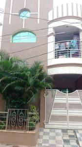 Gallery Cover Image of 1800 Sq.ft 4 BHK Independent House for buy in Manikonda for 11000000