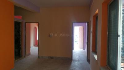 Gallery Cover Image of 1170 Sq.ft 3 BHK Independent Floor for buy in New Alipore for 6500000