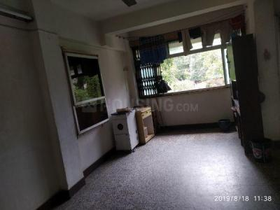 Gallery Cover Image of 575 Sq.ft 2 BHK Apartment for rent in Kalyan West for 15000
