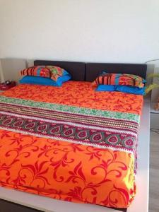 Gallery Cover Image of 1690 Sq.ft 3 BHK Apartment for rent in Nerul for 65000