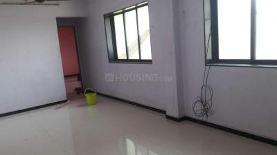 Gallery Cover Image of 1850 Sq.ft 3 BHK Apartment for rent in Taloje for 16000