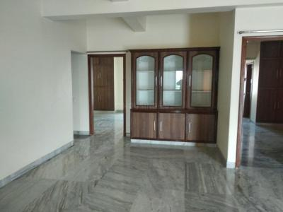 Gallery Cover Image of 2200 Sq.ft 3 BHK Independent House for rent in Madhapur for 28000