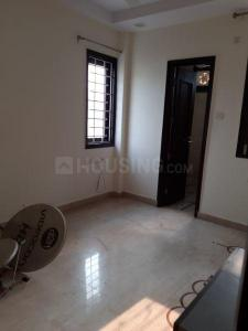 Gallery Cover Image of 1350 Sq.ft 3 BHK Apartment for rent in Janakpuri for 34000