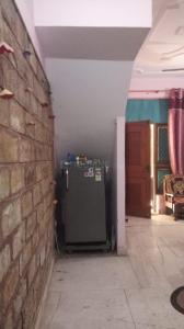 Gallery Cover Image of 1350 Sq.ft 3 BHK Independent Floor for rent in Pitampura for 30000