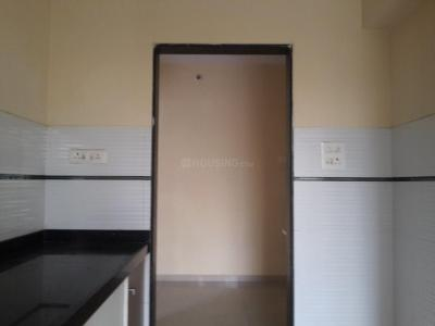 Gallery Cover Image of 1150 Sq.ft 2 BHK Apartment for buy in Marvel Shanti Enclave, Kopar Khairane for 11500000