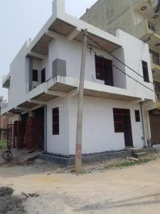 Gallery Cover Image of 1100 Sq.ft 2 BHK Independent House for buy in Govindpuram for 2650000