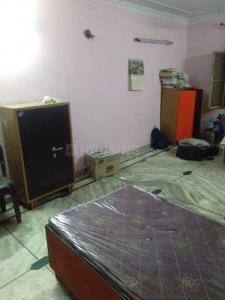 Bedroom Image of PG 5477713 Karol Bagh in Karol Bagh