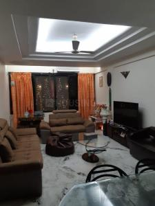 Gallery Cover Image of 950 Sq.ft 2 BHK Apartment for buy in Sion for 18500000