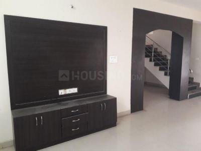 Gallery Cover Image of 5000 Sq.ft 4 BHK Villa for rent in Kondapur for 48000