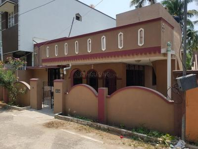 Gallery Cover Image of 1524 Sq.ft 3 BHK Independent House for buy in Thirumullaivoyal for 9500000