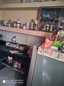 Kitchen Image of PG 4195167 Kopar Khairane in Kopar Khairane