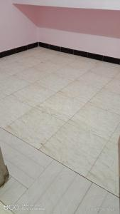 Gallery Cover Image of 400 Sq.ft 1 BHK Apartment for rent in Vashi for 13000
