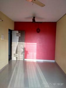 Gallery Cover Image of 600 Sq.ft 1 BHK Apartment for rent in Malad West for 21000