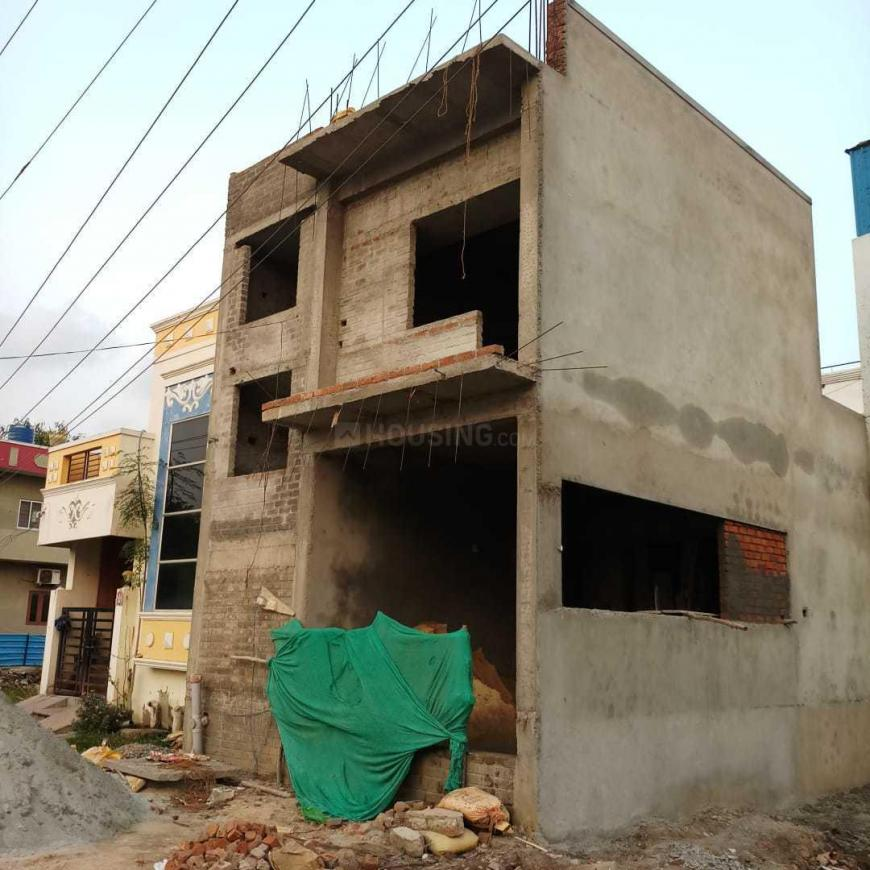 Building Image of 1300 Sq.ft 2 BHK Independent House for buy in Kolathur for 8800000