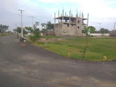 Gallery Cover Image of  Sq.ft Residential Plot for buy in Porur for 3235200