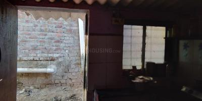 Gallery Cover Image of 360 Sq.ft 1 BHK Independent House for buy in Banjar para for 750000