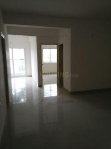 Gallery Cover Image of 1700 Sq.ft 3 BHK Apartment for buy in Devinagar for 7500000