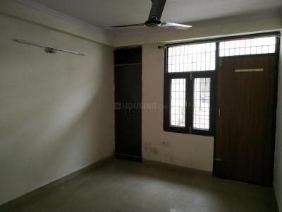 Gallery Cover Image of 900 Sq.ft 2 BHK Apartment for rent in Sangam Vihar for 10000