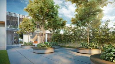 Gallery Cover Image of 2124 Sq.ft 3 BHK Villa for buy in Bommasandra for 14700000
