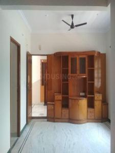 Gallery Cover Image of 1500 Sq.ft 2 BHK Apartment for rent in J. P. Nagar for 27000