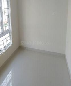 Gallery Cover Image of 1047 Sq.ft 2 BHK Apartment for rent in Perungalathur for 13300