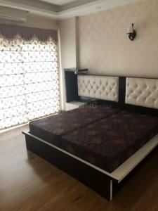 Gallery Cover Image of 1759 Sq.ft 3 BHK Apartment for rent in Sector 104 for 33000
