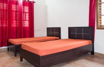 Bedroom Image of 06 Mdr Aster in HSR Layout