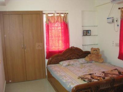 Gallery Cover Image of 940 Sq.ft 2 BHK Apartment for rent in Perumbakkam for 13000