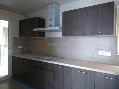 Gallery Cover Image of 1296 Sq.ft 2 BHK Apartment for buy in Ireo The Corridors, Sector 67 for 9300000