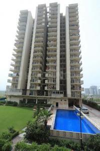Gallery Cover Image of 920 Sq.ft 2 BHK Apartment for buy in SKA Metro Ville, Eta II for 3312000