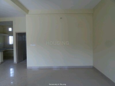 Gallery Cover Image of 2100 Sq.ft 4 BHK Independent House for buy in Baghmugalia for 5500000
