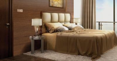 Gallery Cover Image of 1086 Sq.ft 2 BHK Apartment for buy in Matunga West for 48200000