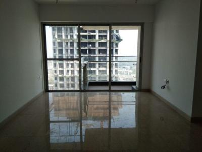 Gallery Cover Image of 1818 Sq.ft 3 BHK Apartment for rent in Parel for 150000