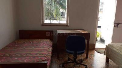 Bedroom Image of PG 4194766 Ballygunge in Ballygunge