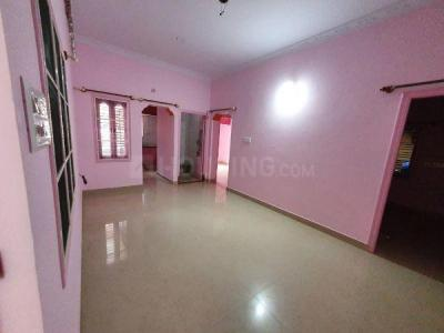 Gallery Cover Image of 1350 Sq.ft 2 BHK Independent Floor for rent in Maruthi Nagar for 14000