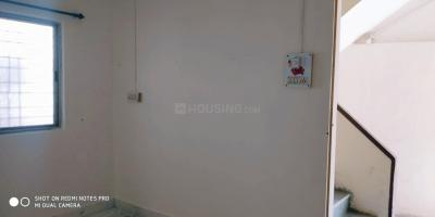 Gallery Cover Image of 415 Sq.ft 1 RK Independent House for rent in Hadapsar for 5500