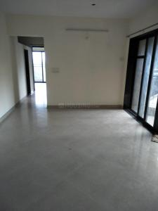 Gallery Cover Image of 1050 Sq.ft 2 BHK Apartment for rent in Kalyan East for 15000