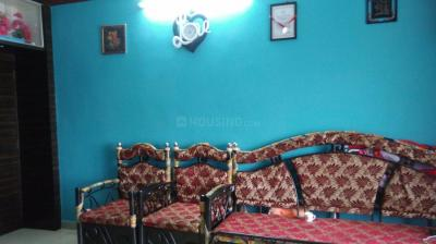 Gallery Cover Image of 570 Sq.ft 1 BHK Apartment for rent in Dombivli East for 10000