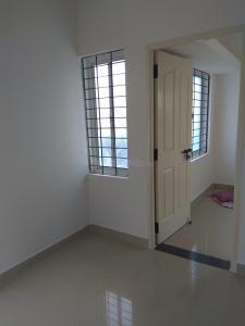 Gallery Cover Image of 600 Sq.ft 1 BHK Apartment for rent in Arun Narmada, Maraimalai Nagar for 6000