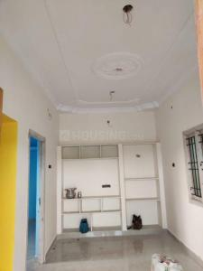 Gallery Cover Image of 500 Sq.ft 1 BHK Independent House for rent in Veppampattu for 4500