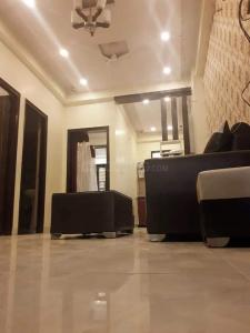 Gallery Cover Image of 855 Sq.ft 2 BHK Independent Floor for buy in Noida Extension for 1986000